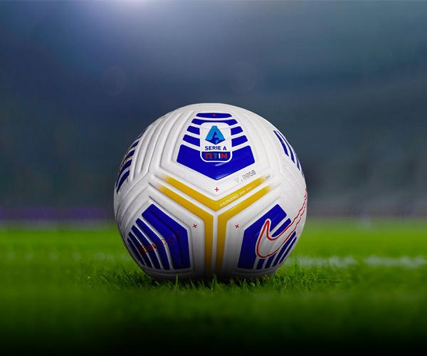 Sky offerta Calcio