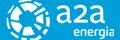 A2A 2021 IT