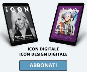 Icon e Icon Design in Digitale