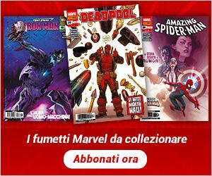 fumetti_Marvel