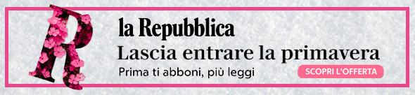 Repubblica+
