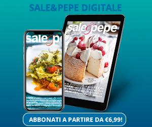 Offerte digitali