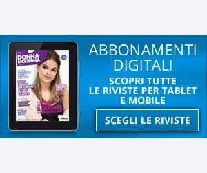 Abbonamenti Digitali