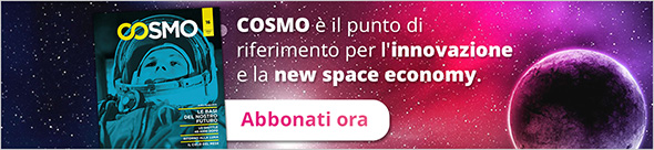 cosmo21