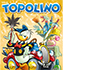 Topolino Digitale