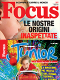 Focus + Focus Junior