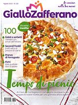 item image cover