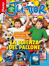 item image cover