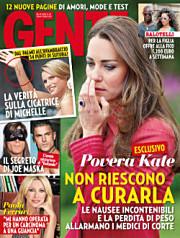 E' LA STAMPA  BELLEZZA!!!!!!! - Pagina 3 289a
