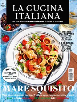 Vivi una <strong>Pasqua Gourmet</strong> con le migliori riviste di cucina e regalati <strong>un anno di deliziose ricette</strong>...