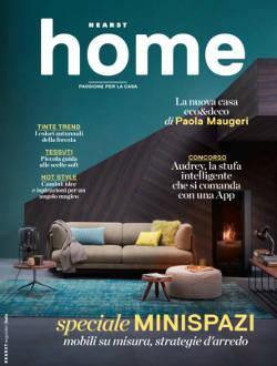 Hearst Home