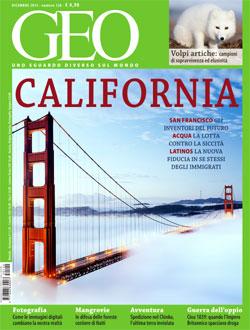 La bellezza delle tue riviste preferite in un formato pratico, moderno, ecologico ed economico. Inoltre <strong>ricevi subito la tua rivista</strong>!