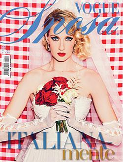 Vogue Sposa
