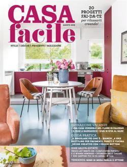 Casa Facile + Allegati Digitale
