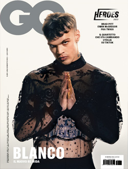GQ Digitale