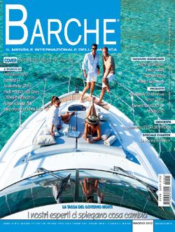 Barche Digitale