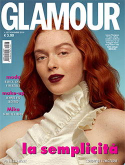 Glamour Digitale