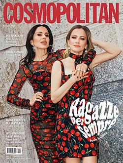Cosmopolitan Digitale
