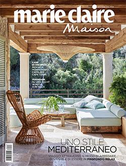 Marie Claire Maison Digitale