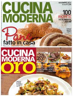 Abbonamenti online alle migliori riviste for Cucina moderna 330