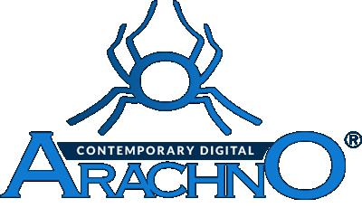 Logo Arachno